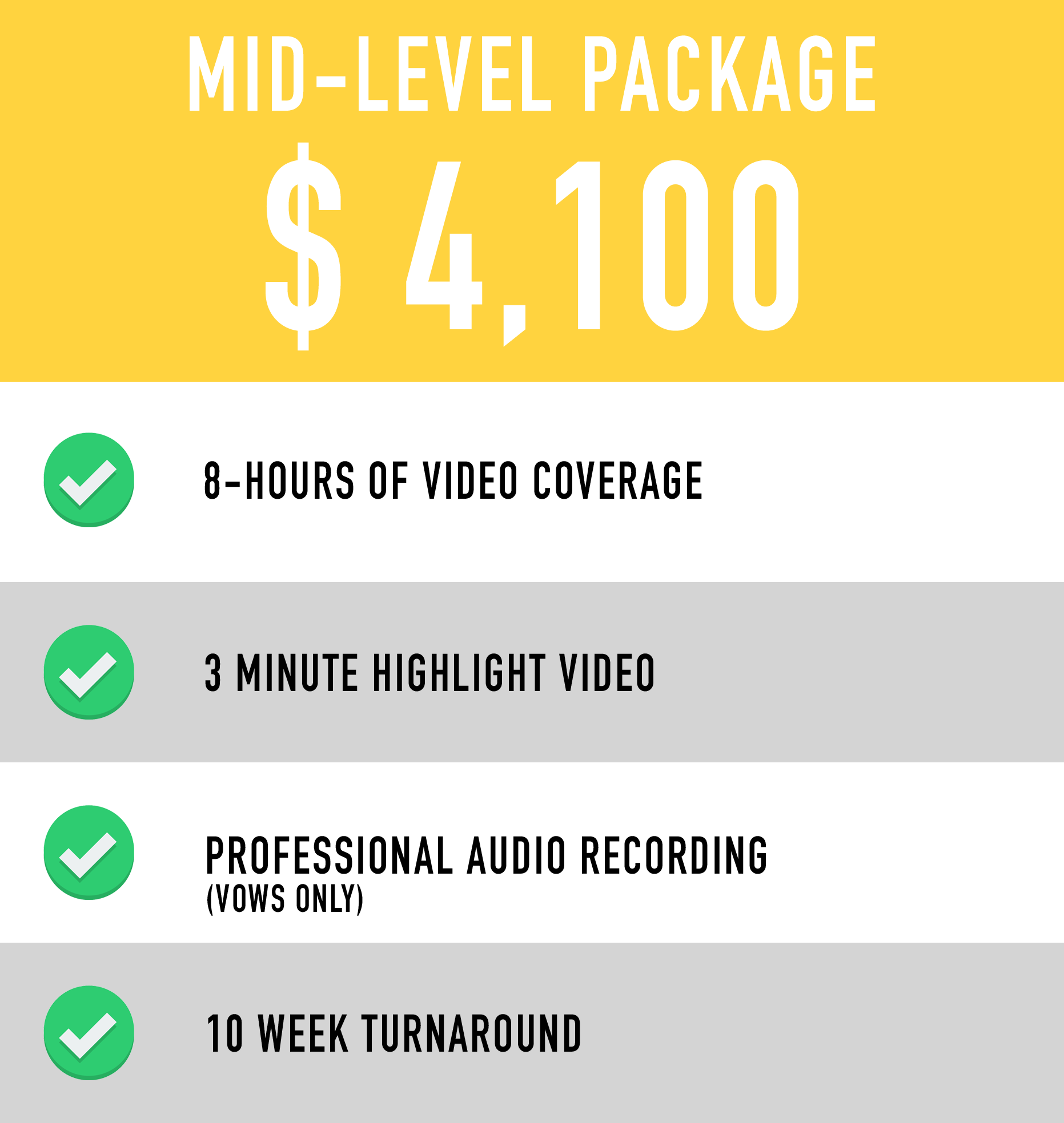 2019_mid_level_package_rbm_weddings.png