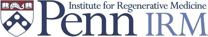 Penn_IRM_Logo.jpg