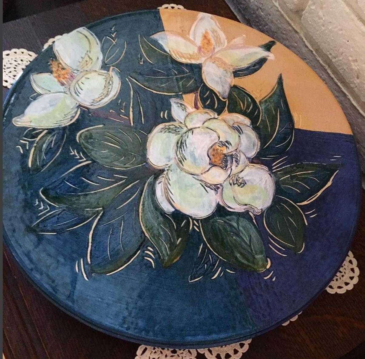 ceramics - ———————————