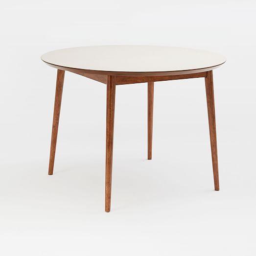 fishs-eddy-expandable-dining-table-c.jpg
