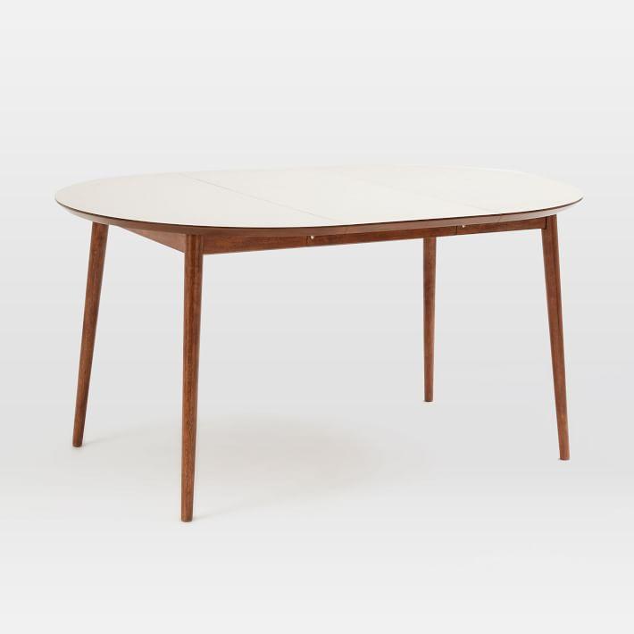 fishs-eddy-expandable-dining-table-1-o.jpg