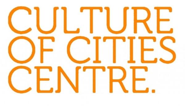 CCC-logo-1024x598.jpg