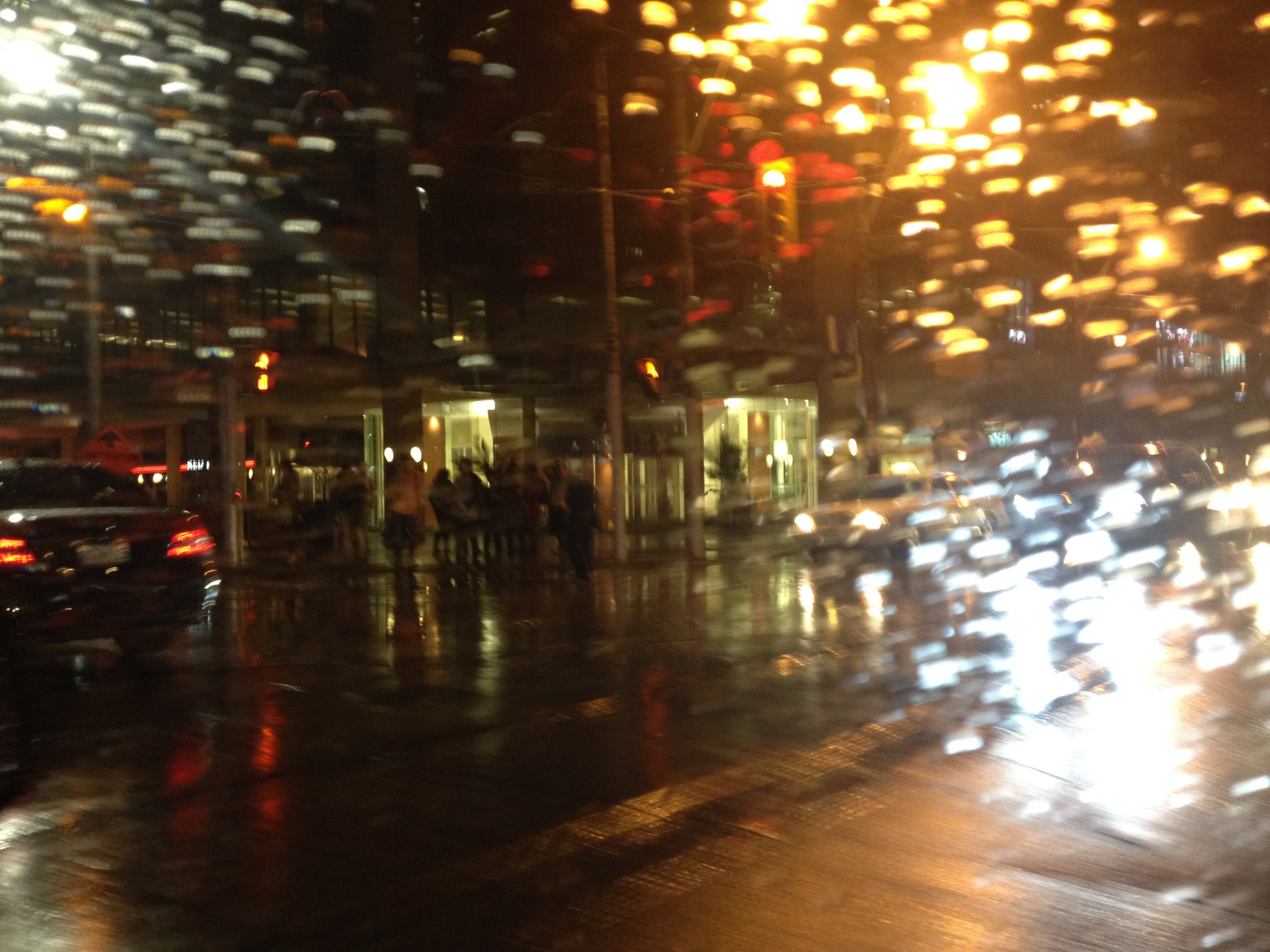 Downtown in the rain, August 2017, AAHanda.jpg