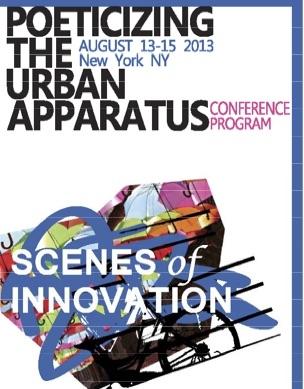 conference program 2013.jpg