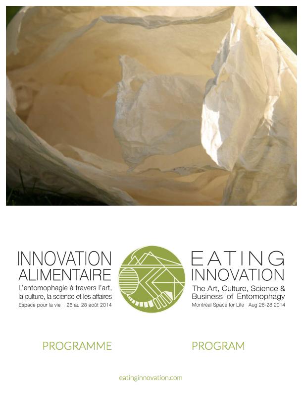 Eating-Innovation-2014-cover.jpg