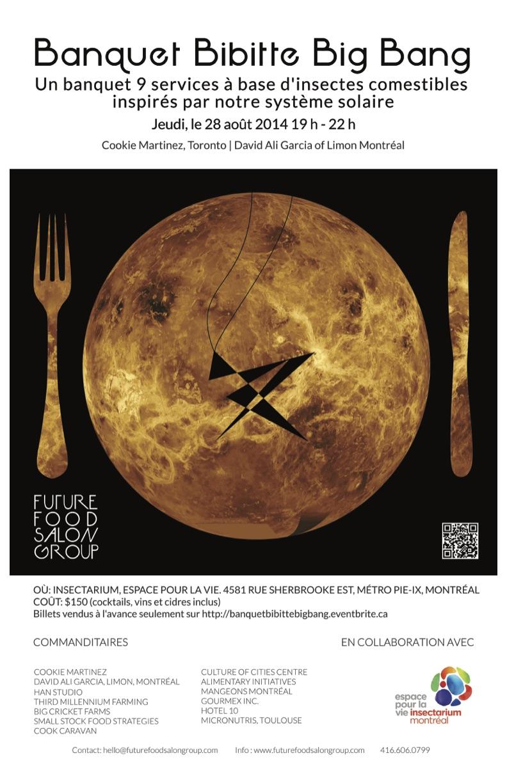 Big Bang Bug Banquet poster.jpg