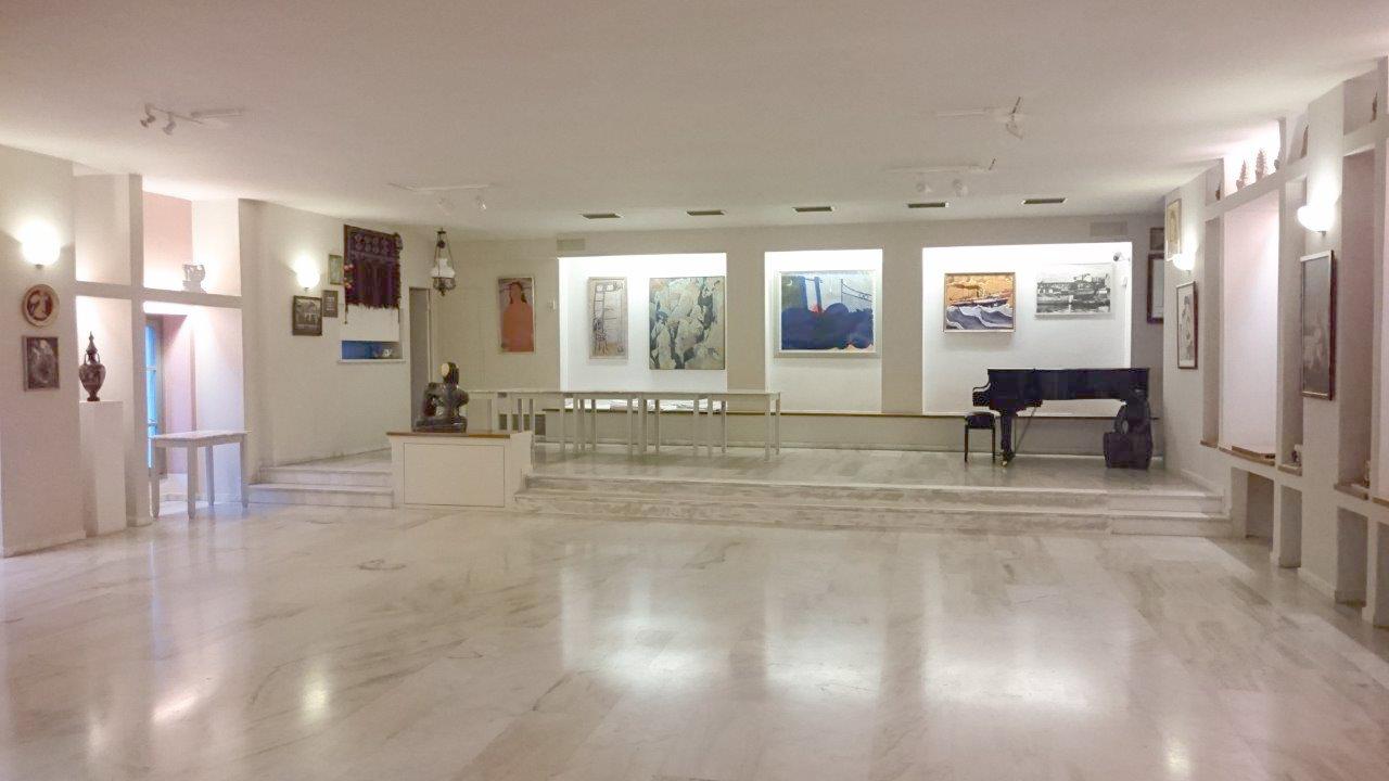 Ionic Center Ground Floor DSC_0226.jpg