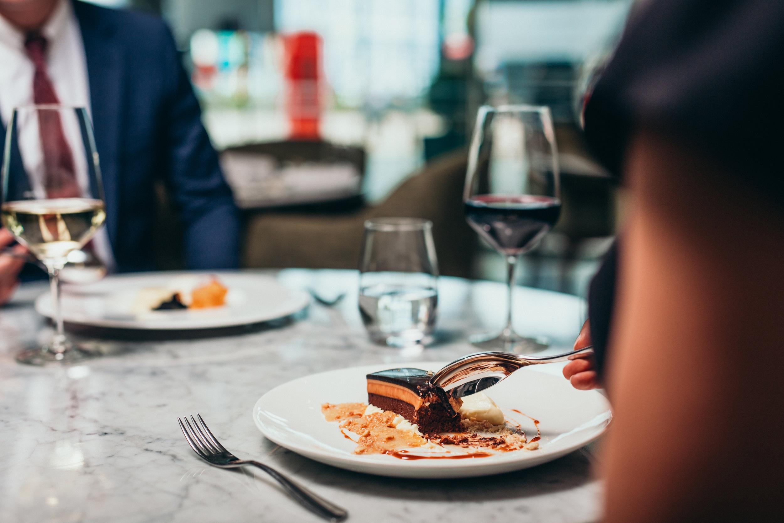 ICW - Chameleon Restaurant (3).jpg