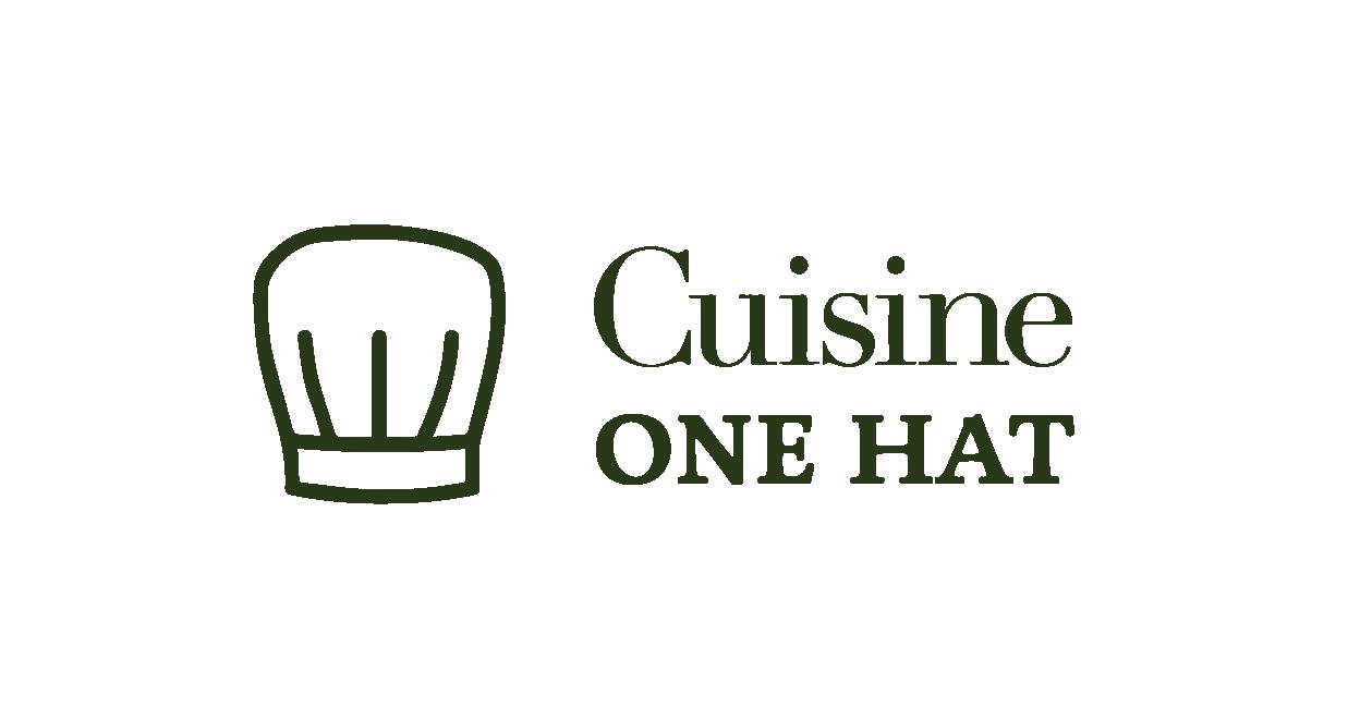 Chameleon Cuisine One Hat Restaurant Wellington