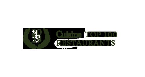 Chameleon+Cuisine+Top+100+Restaurants+New+Zealand (1).png