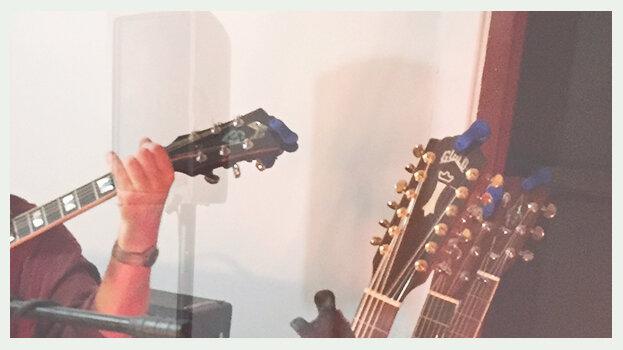 Glenn Jones photo frame 4.jpg