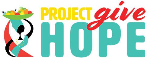 ProjectGiveHopeLogo.jpg