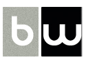 Bitwise - BW Logo.png