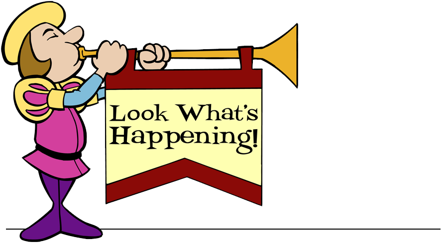 announcements-clipart-2.png
