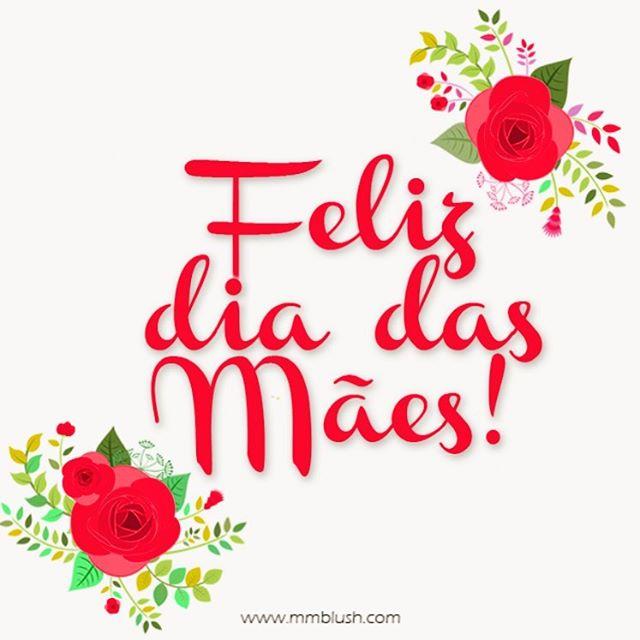 Os corpos gerentes do Portuguese Instructive Social Club, Inc (PISC) desejam a todas as Mães em geral um Feliz dia das Mães!