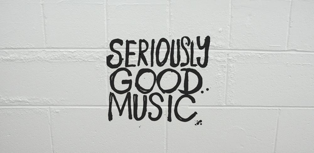 music-header.jpg