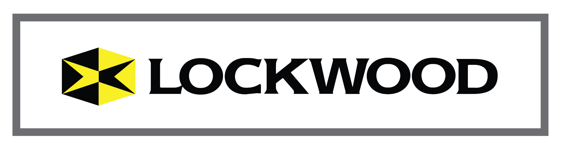 ZE-Home-Lockwood-Homes-Builders-Logo.png