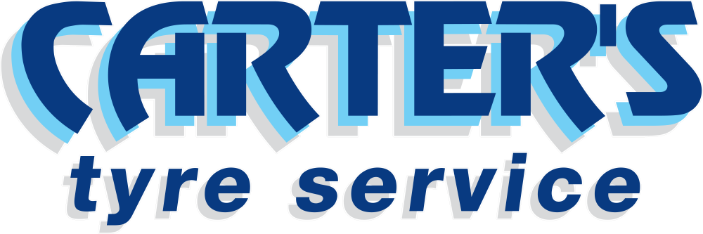 carters-tyres-logo-lge.png