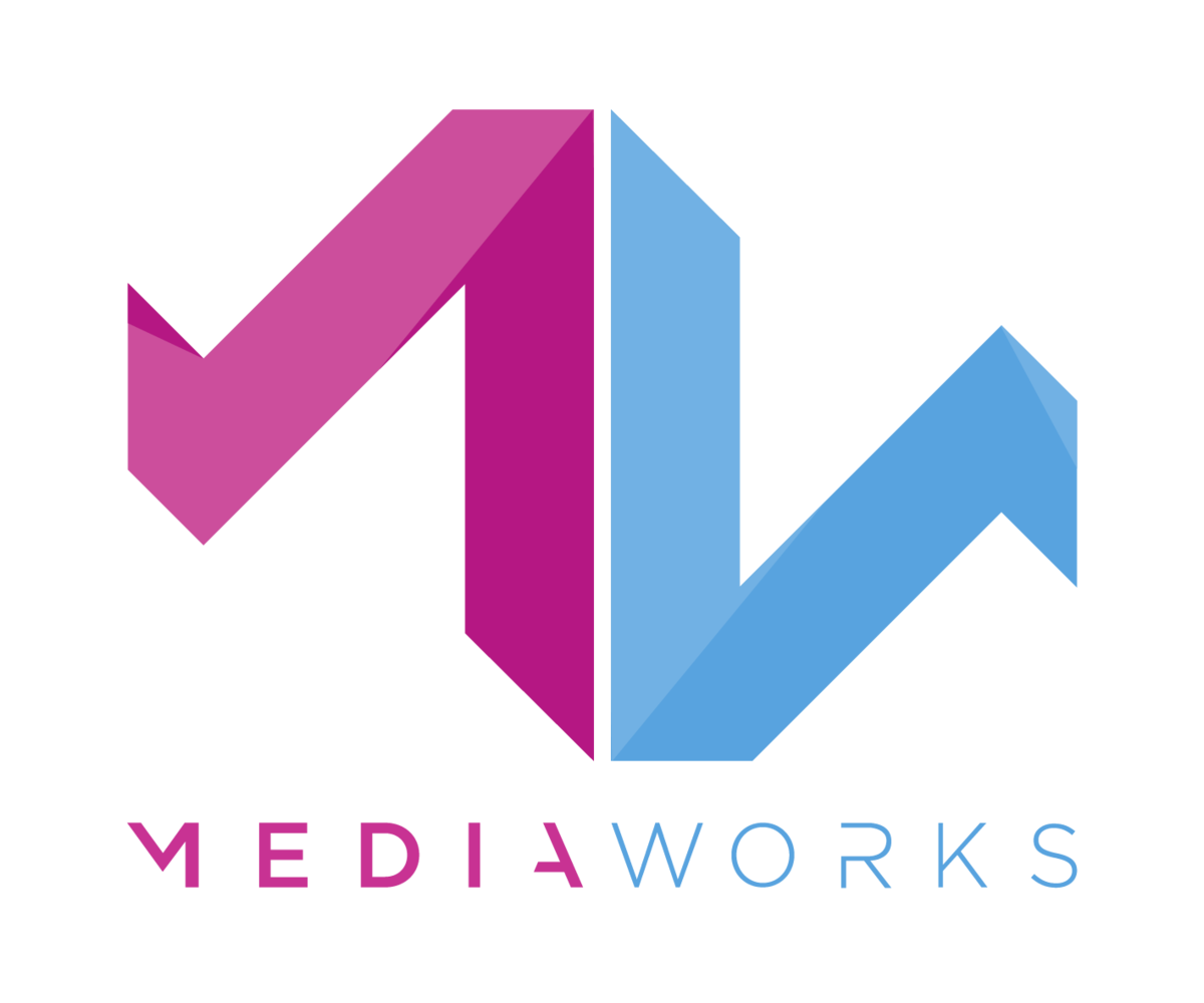1200px-MediaWorks_Logo.png