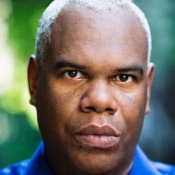 Craig Wallace, Actor