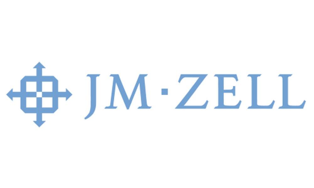 JM Zell, Owner's Representative