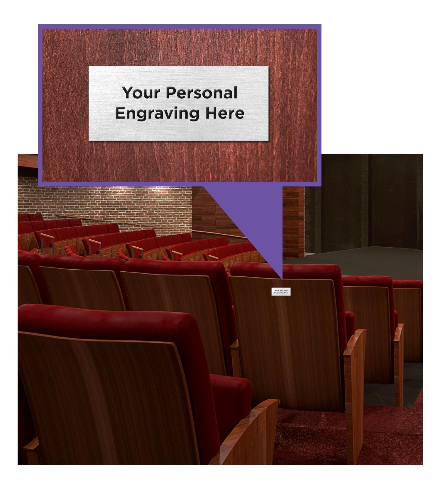 Seats mockup.jpg