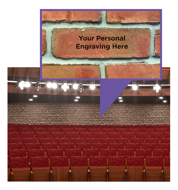 Bricks mockup.png
