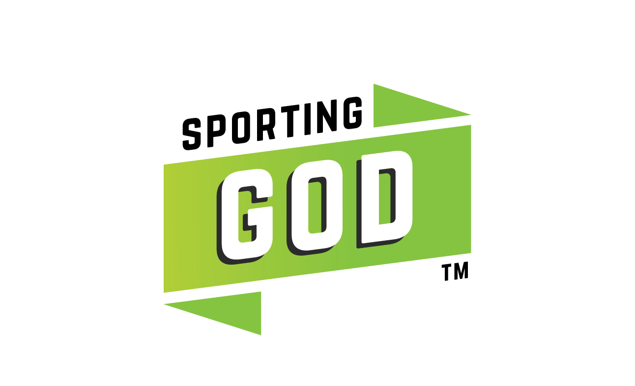 Just $799.99 p/y - ✅ 12 Months Access of absolutely Everything Sporting GOD has to offer!✅ AFL God Subscription (Valued at $299.99)✅ NBA God Subscription (Valued at $499.99)✅ Brownlow Package (Valued at $199.99) - Not included in monthly option✅ NBA Playoff Package (Valued at $149.99)✅ NRL God Subscription (Valued at $299.99)✅ NFL GOD Subscription (TBC)✅ BONUS SPORTING TIPS (Other sports included)✅ NEAR $2,000 worth of value for JUST $799! 😱PRICE IS HEAVILY DISCOUNTED AND FOR A LIMITED TIME ONLY!