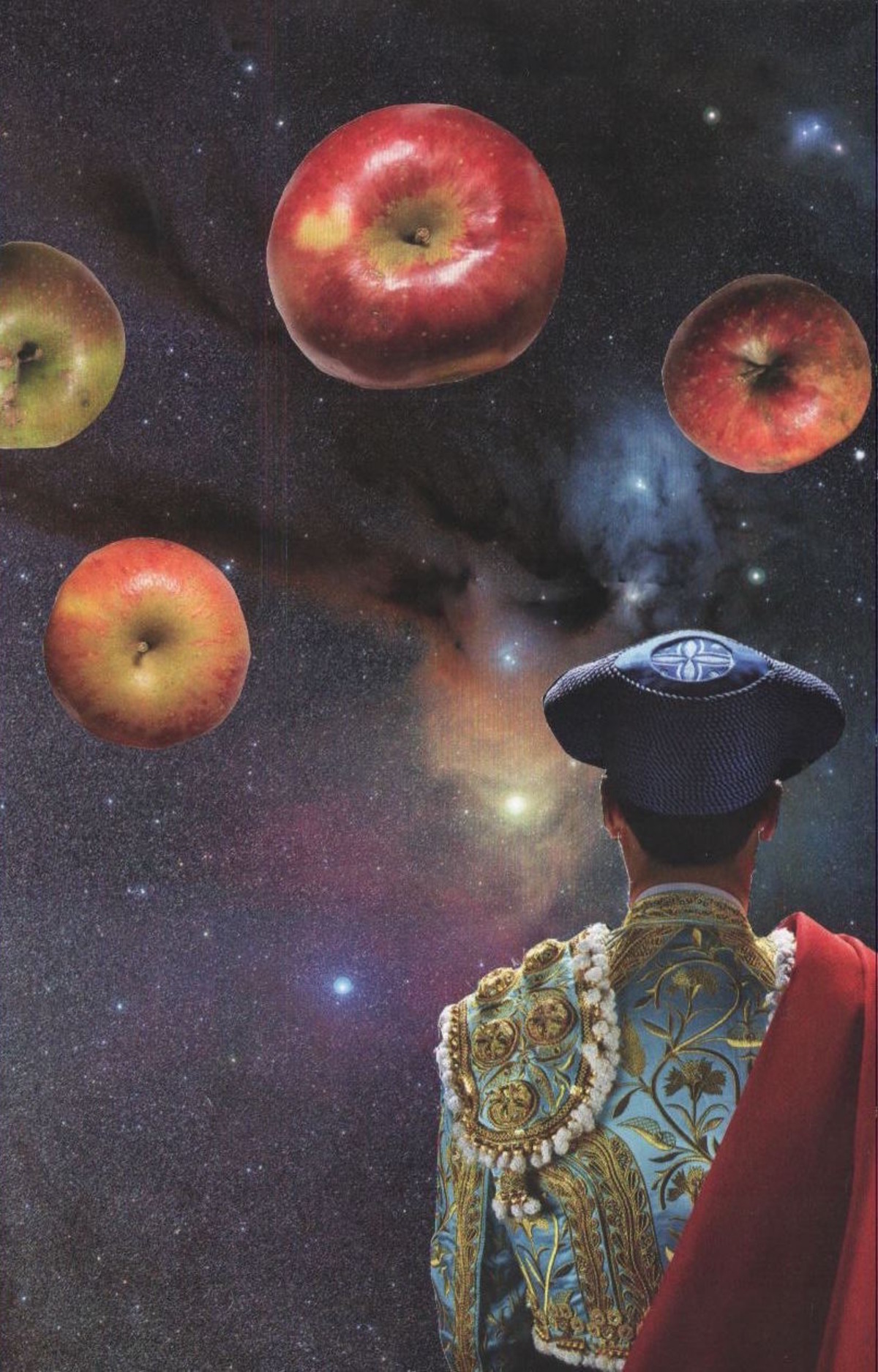collage-mary-space-apples-2015.jpg