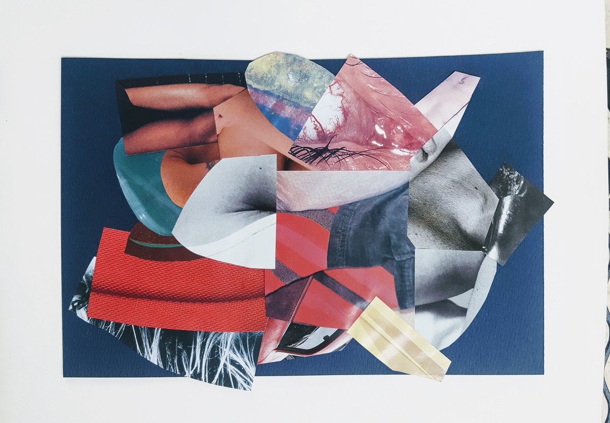 collage-shapes.jpg