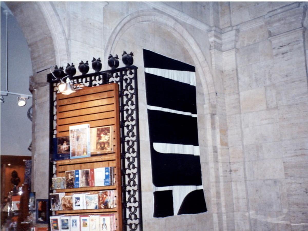 aids flag 98 02-fogg-museum.jpg