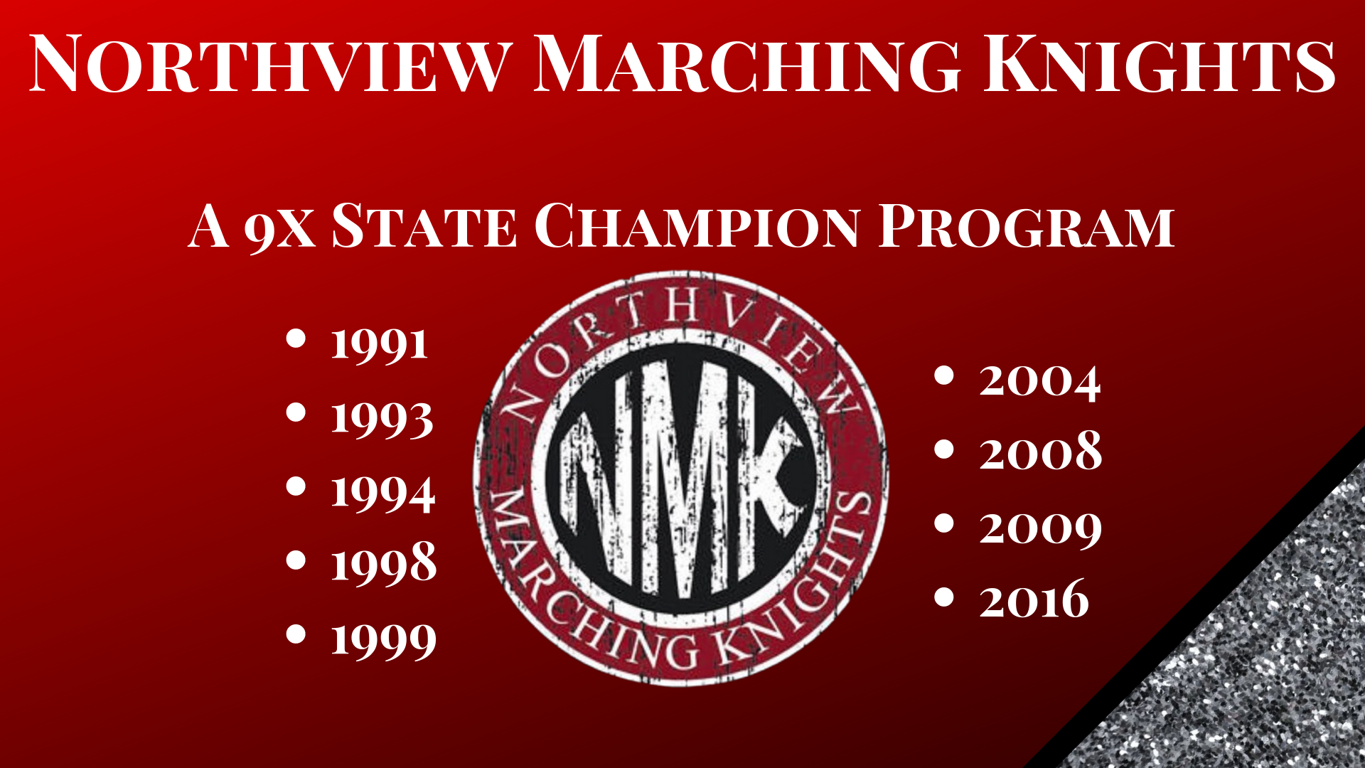 Copy of Northview Marching Knights.png