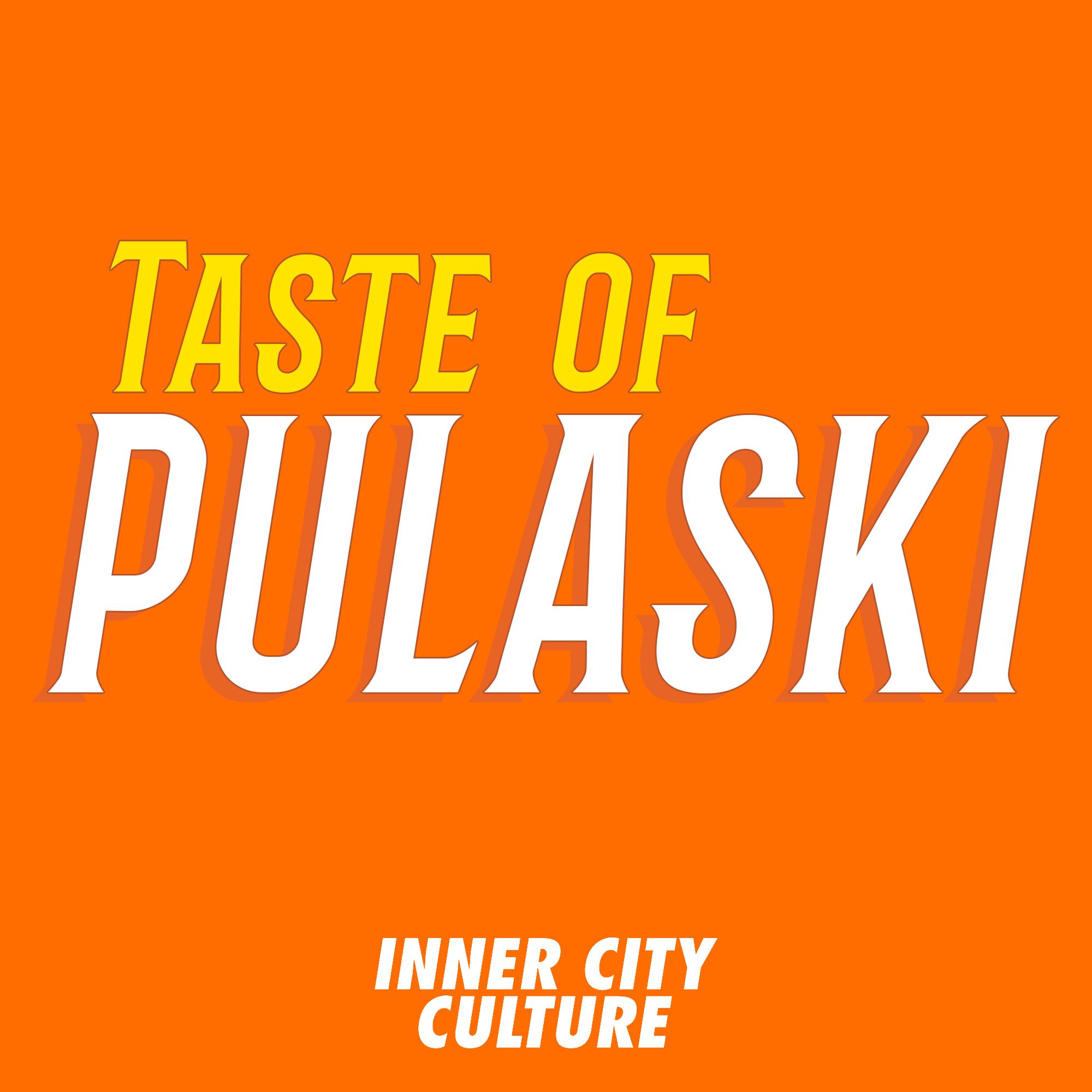 Taste of Pulaski.png