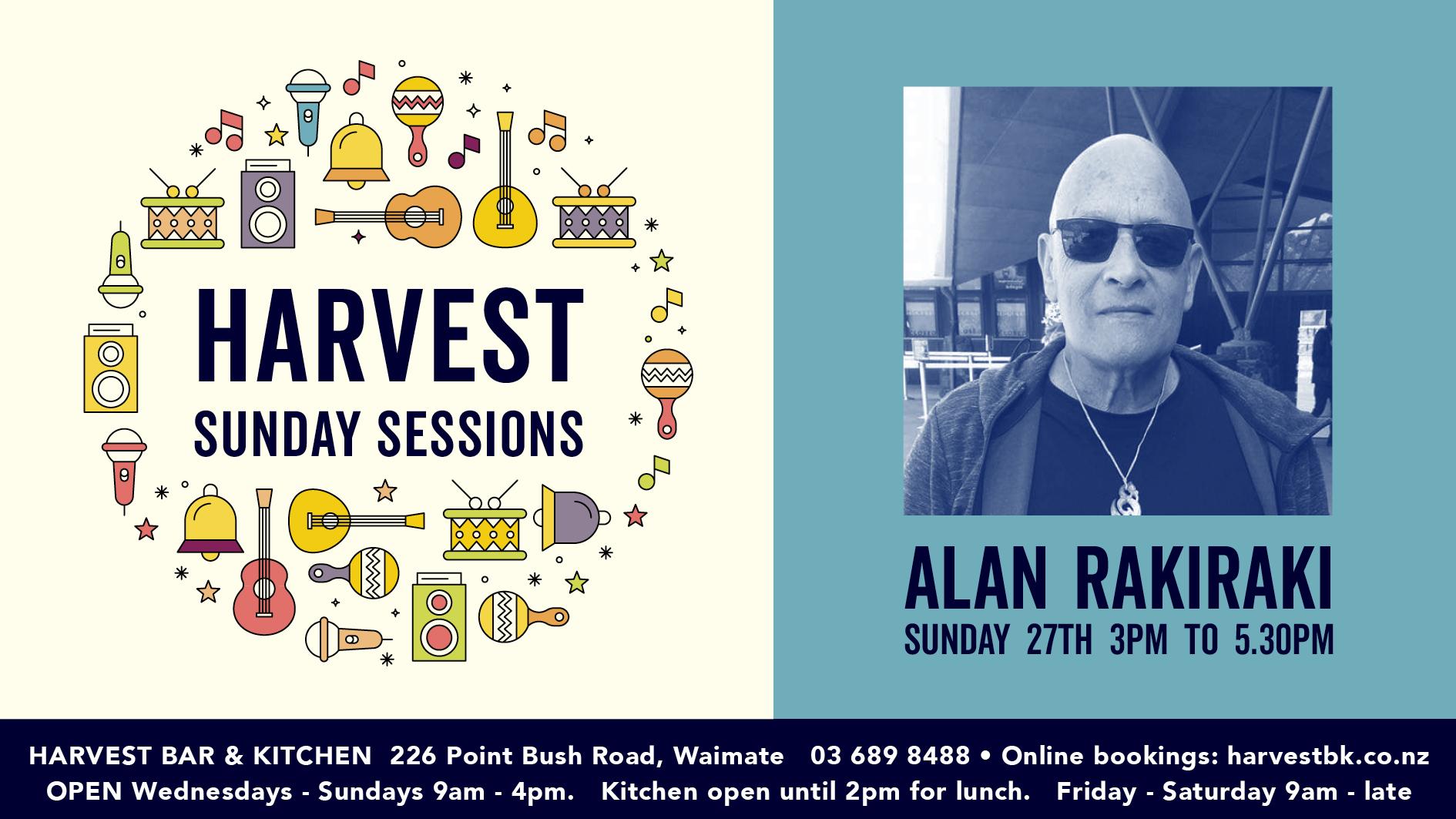 FB Sunday Sessions.jpg