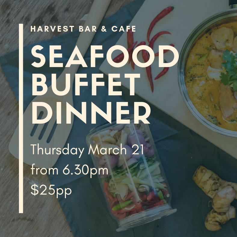 SEAFOOD-BUFFET-DINNER.jpg