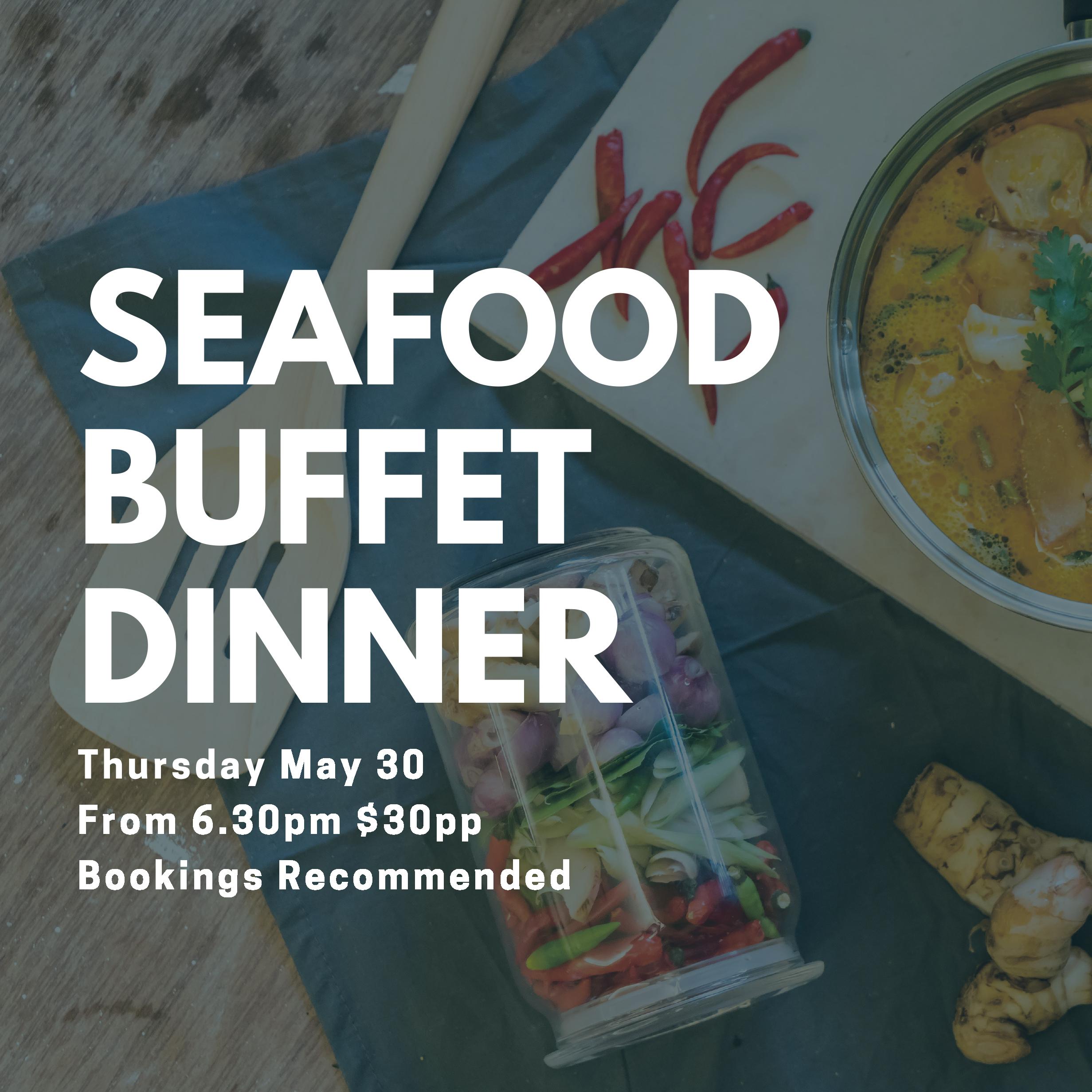 SEAFOOD BUFFET DINNER.jpg