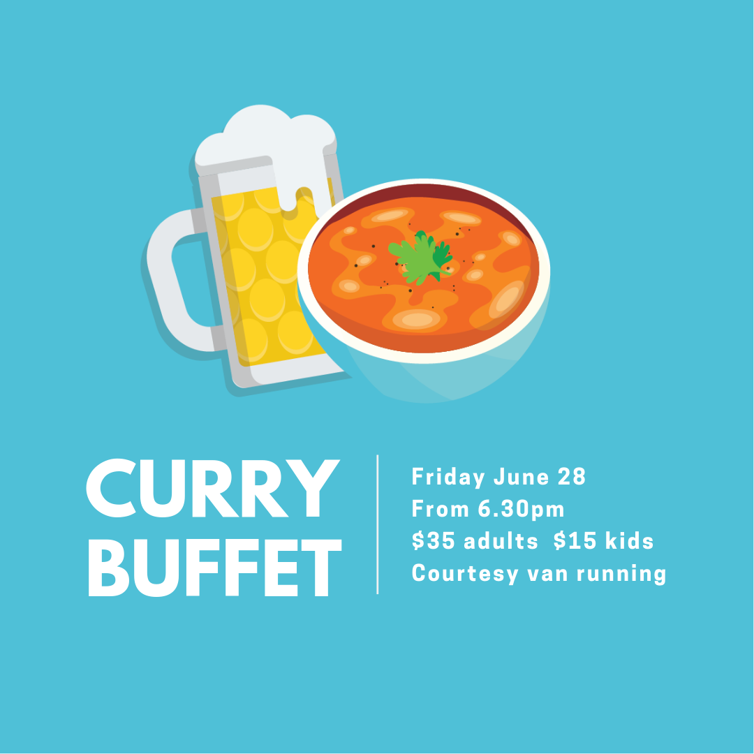 Copy of Curry night.png