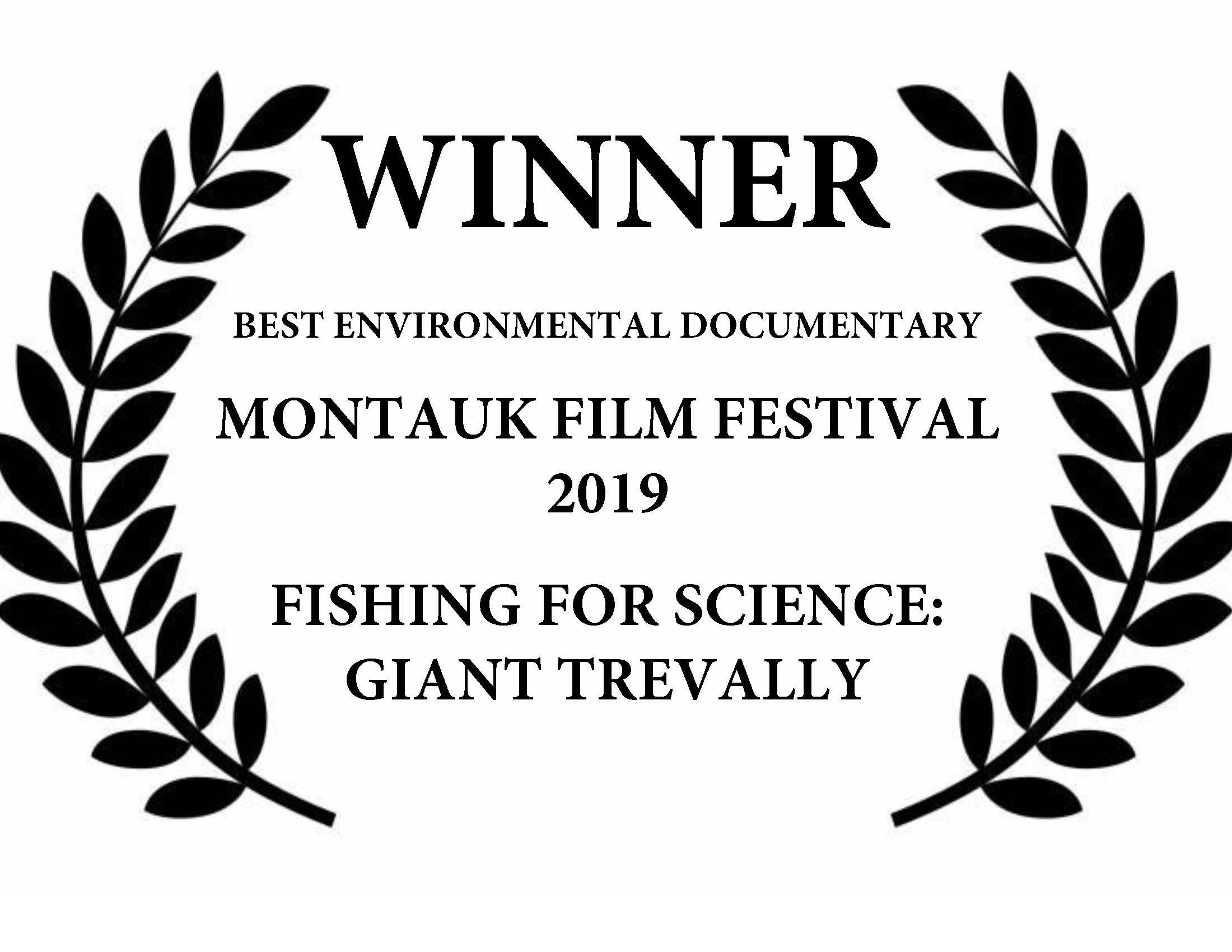 WINNER FISHING FOR SCIENCE LAUREL 2019.jpg