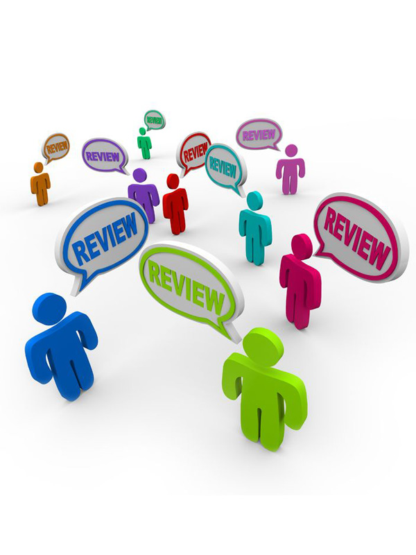 Reviews - Information is king. The more information you have the better prepared you are to make an informed buying decision and utilize the product once it is purchased. Our reviews provide you with critical information on PowerDirector software, plugins, video equipment, websites, and more.Reviews ›
