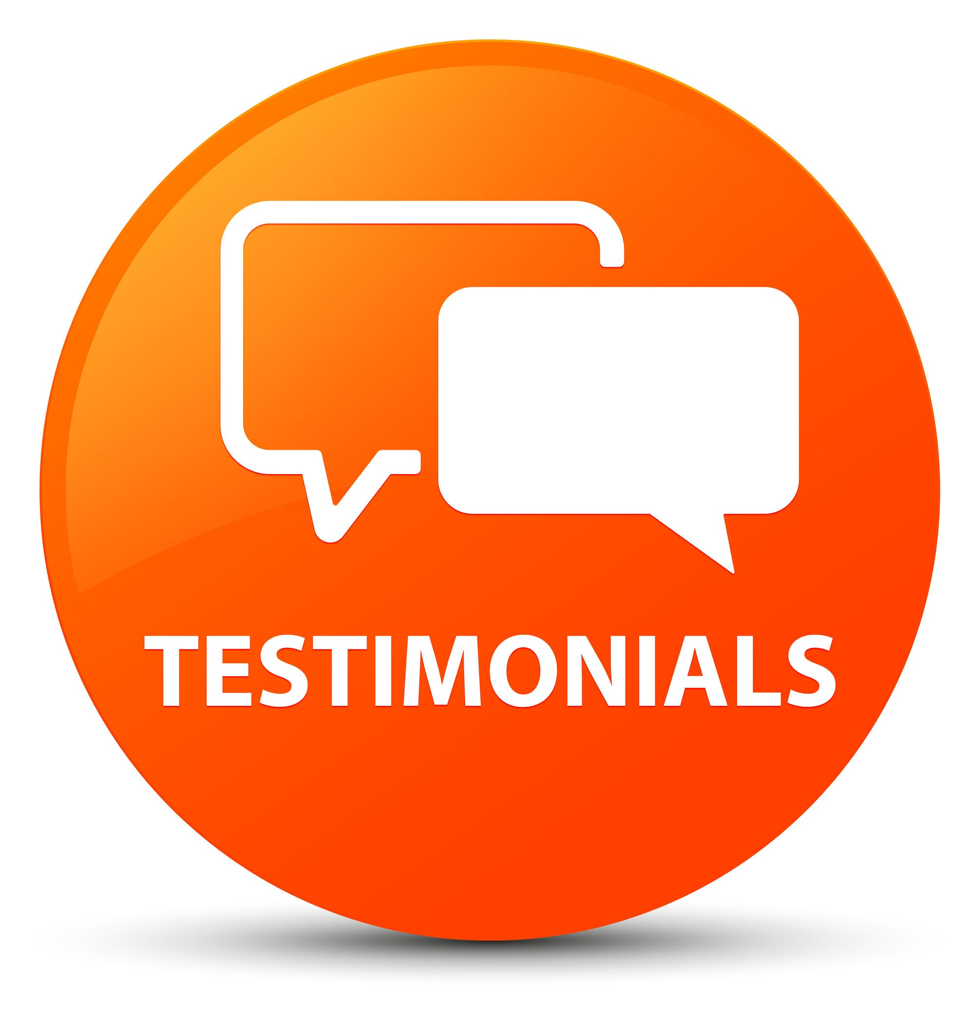 Testimonials - We can tell you how great we are, how much our video tutorials will help you, and how our videos will put a smile on your face, but we thought we'd let some of our viewers tell you for us. Our testimonials page is full of feedback from our YouTube viewers and subscribers. Take a look and see what others like yourself are saying about our tutorials.Customer Testimonials ›