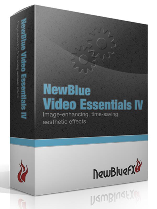 NewBlueFX Video Essentials IV.jpg