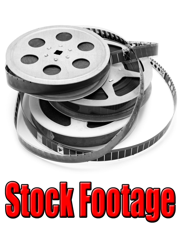 Stock Footage.jpg