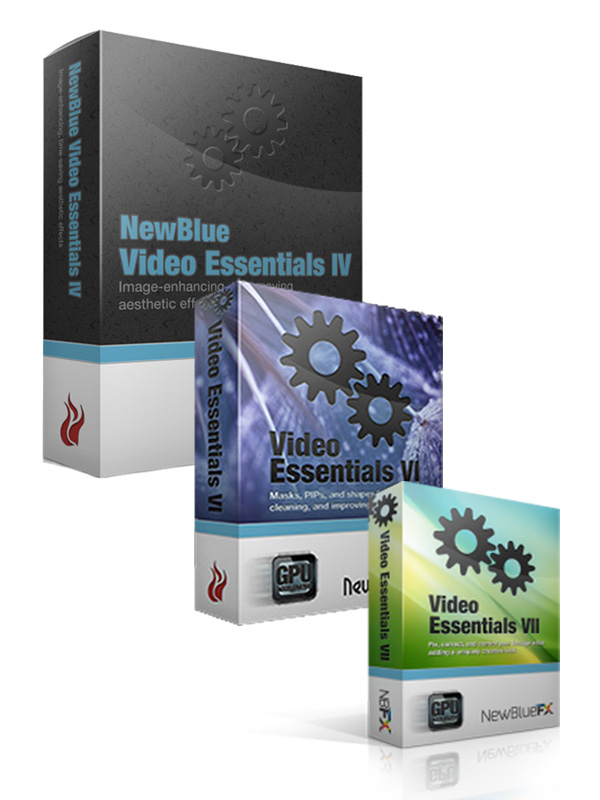 NewBlueFX Video Essentials.jpg