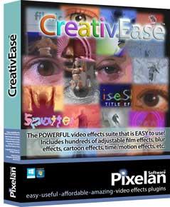 CreativEase-video-effect-plugins-box.jpg