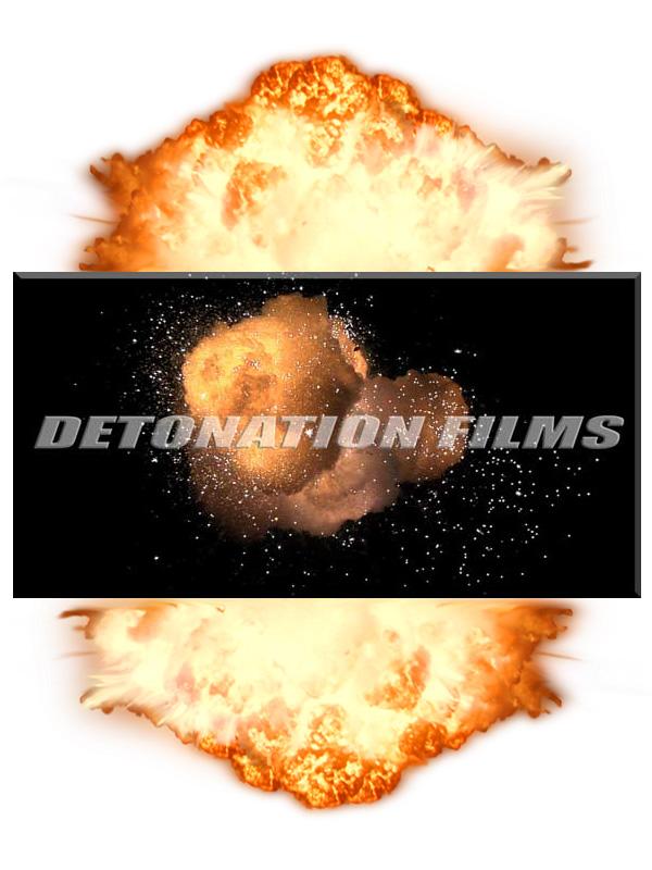Detonation_Films.jpg