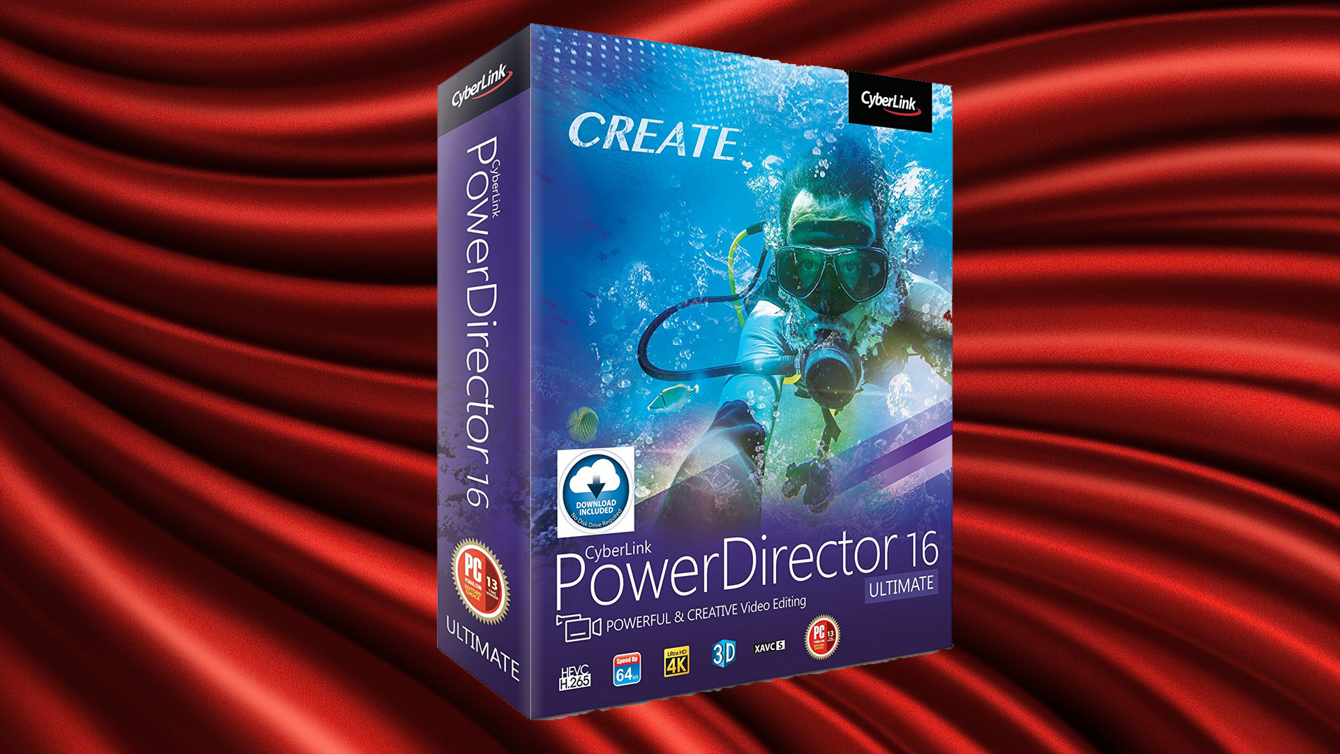 PowerDirector 16 Review Thumbnail.jpg
