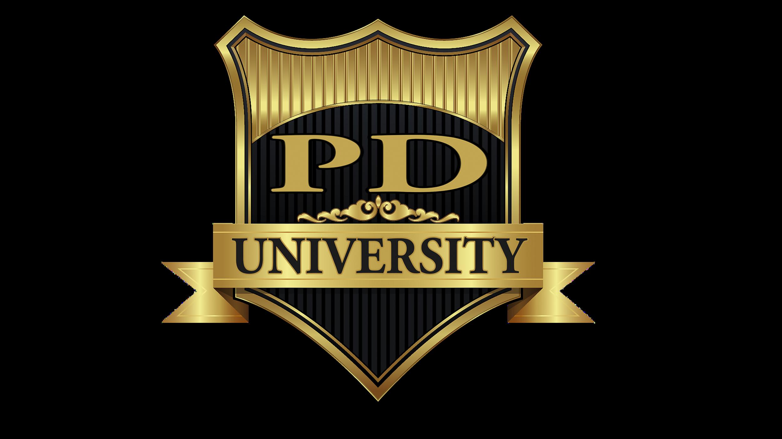 PDU Large Logo.png