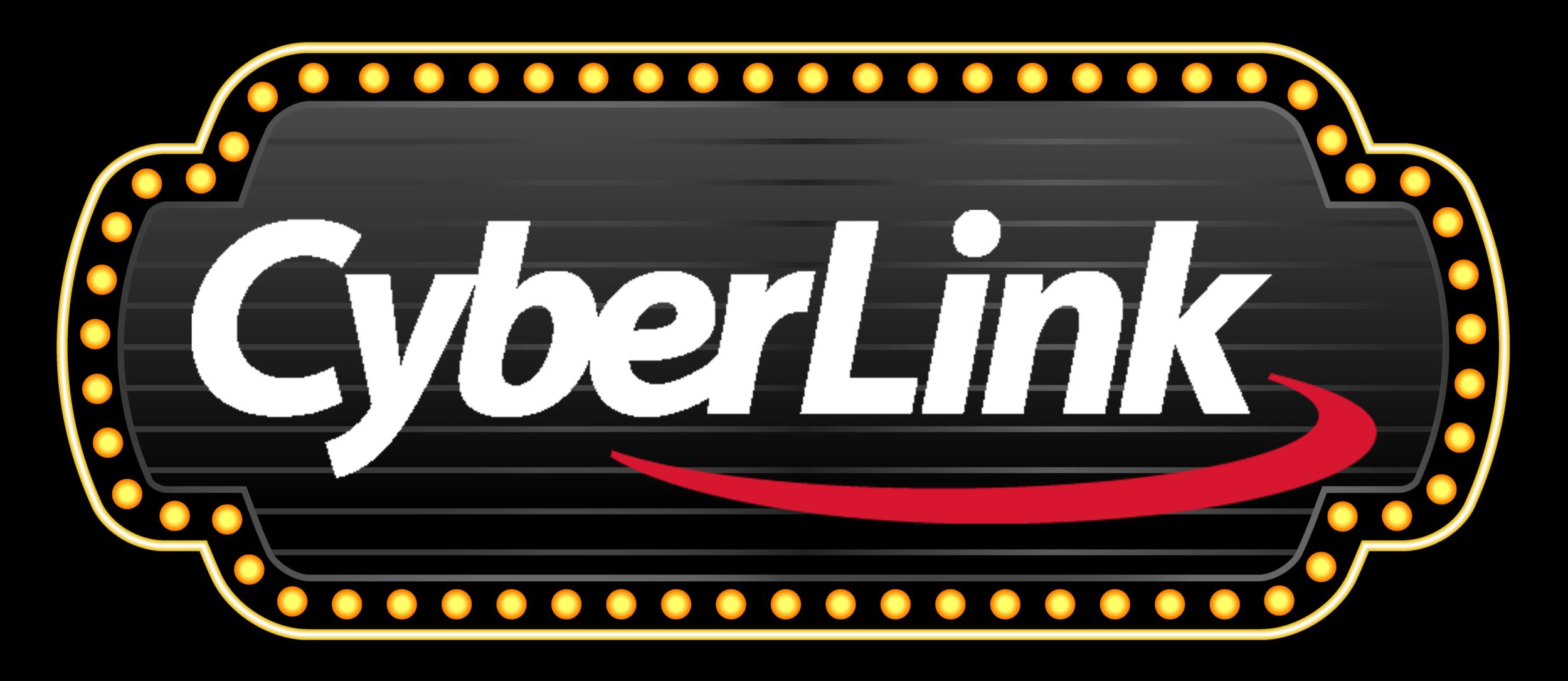 CyberLink Logo2.png