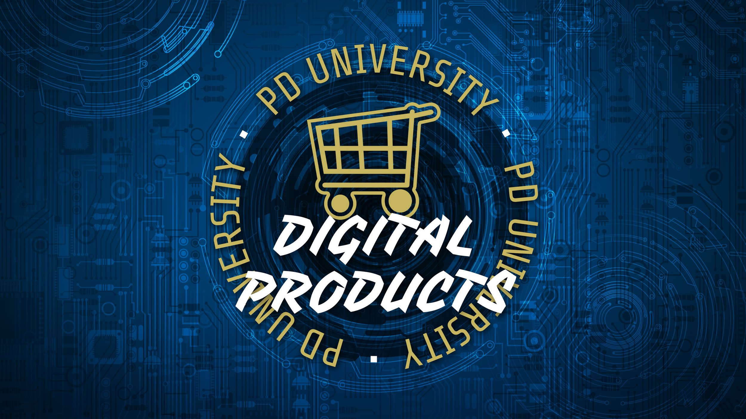 Digital_Products_Page_Banner.jpg