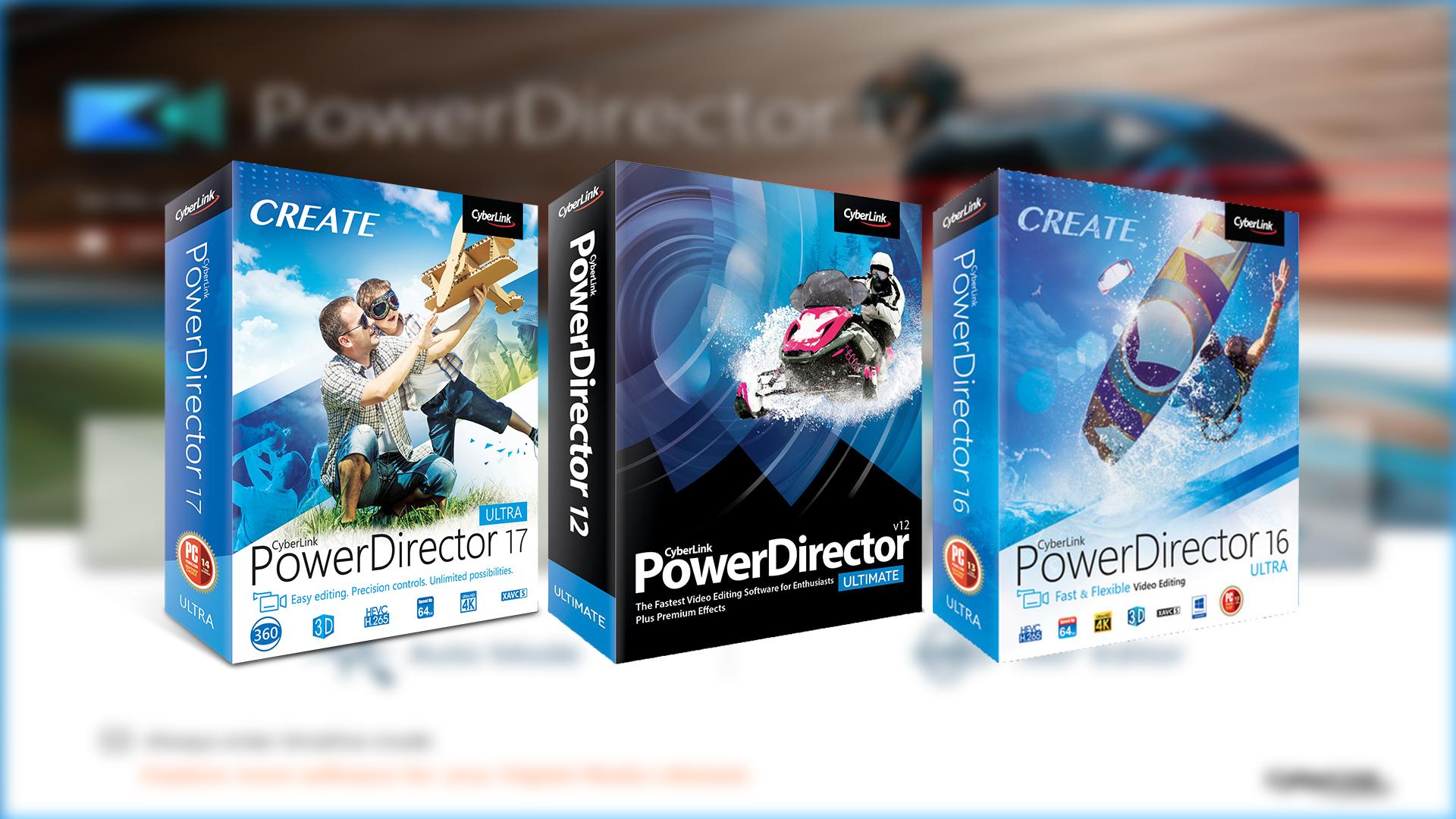 PowerDirector Version Tutorials.jpg